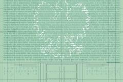 amb-r008-elewacja-Resizer-1400Q40