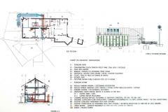 ogr (6)-Resizer-1400Q40