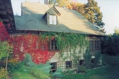 dom-z015