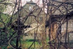 dom-z018