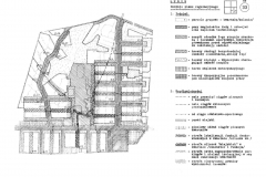 lubin-r069-Resizer-1400Q40