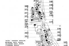 urr-r003-Resizer-1400Q40