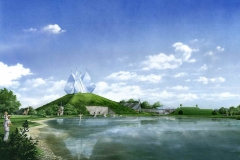 sob-z002-panorama
