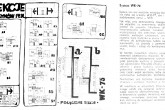 u (38)-Resizer-1400Q40