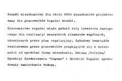 lubin-r068a